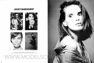 1989TheModelArchivesOfMarlowePress09596.thumb.jpg.3eec5f9a366a05641f6dc61ceb8924bf.jpg