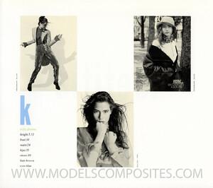 1989TheModelArchivesOfMarlowePress45640.thumb.jpg.027cc70c83d69a7cb7e5b102c14f964e.jpg