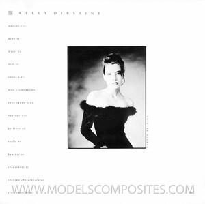 1989TheModelArchivesOfMarlowePress86034.thumb.jpg.12efee76a8b1103b16e48dea3f0ebd75.jpg