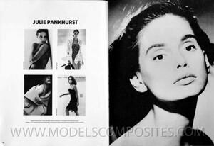1990TheModelArchivesOfMarlowePress98636.thumb.jpg.aa16bb5243d699bf5aacd2ad5e297c3a.jpg