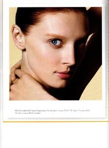 2008NMBook010.thumb.jpg.cbc7b01d88481ab54f83380dc2c0909a.jpg