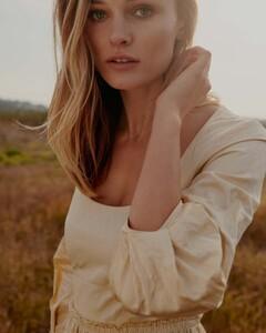 fashiongonerogue Edita-Vilkevicute-Brock-MyTheresa-Campaign06.jpg
