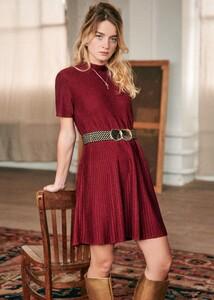 Eleanor Dress bojs6upxyb0zgphkzk7m5.jpg