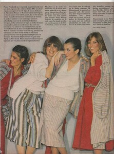 model cynthia shaffer might on the extreme right.jpg