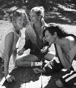 Lachlan+Bailey+Shalom,+Amber,+Carolyn+WSJ+Mag+(9).jpg