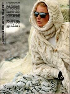 PingouinWinter1985 (11).jpg