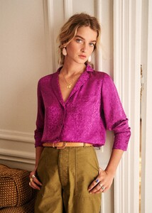 Florence shirt pio0wo2zqojm1ezoidmce.jpg