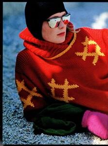 PingouinWinter1985 (6).jpg