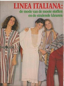 model cynthia shaffer might on the extreme right AA.jpg