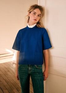 Olga blouse bfaguvmcwg2krkbci1gzi.jpg