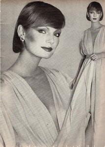 Elizabeth Arden Salon Ad.jpg