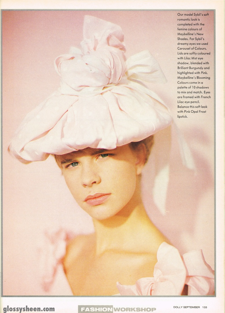 Bustles 'n' Bows - Dolly September 1986 2.jpeg