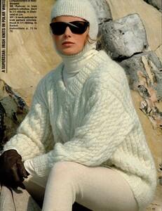 PingouinWinter1985 (16).jpg