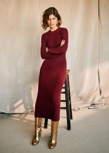 Artemise Dress bbbev5rcwfxgzgc9w6cec.jpg