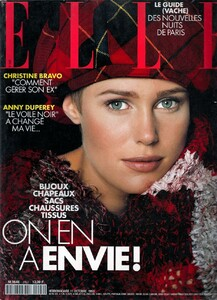639461610_ELLEFrance11thOctober1993StyleAnglaisbyebyetraditionMarcHispard.thumb.jpg.6e746b14509df84a171823903d9a1769.jpg