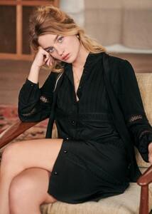 Ashley dress blgoyb2dmuovbnfqxw1w2o.jpg