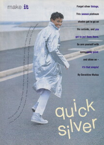 651342766_DollyMagazine(Australia)July1994quicksilverbygeraldinemunoz01.thumb.jpeg.2c6b6287e2bc07d503bddcb5dd6da664.jpeg
