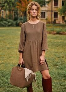 Candice Dress bgcs7fpoijg9vgtgx2mcvg.jpg
