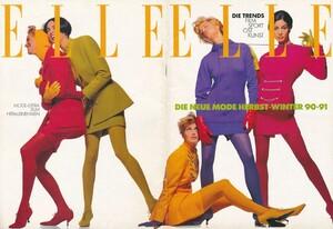 Cara Peloso-Elle Special-Alemanha.jpg