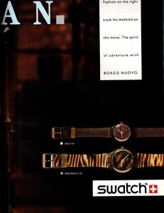 H&Q12-1987004.jpg