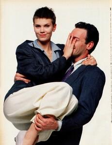 ElleJapon3-1988 (18).jpg