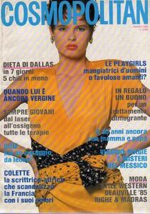 Sylke Larsson-Cosmopolitan-Italia.JPG