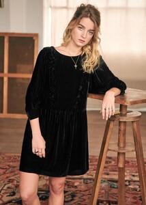 Marcelle Dress bfmtus03x62nuq3mjorgg.jpg