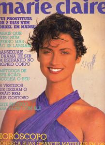 Lisa Graham-Marie Claire-Brasil.jpg