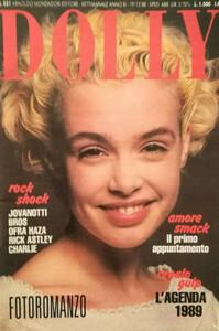 Mickey Monroe-Dolly-Italia.jpg