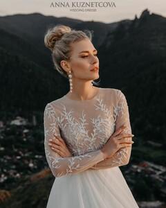 Daria Plyushko 67261264_1250810278413675_4820120988064228116_n.jpg