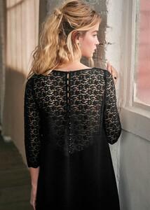 Axelle Dress boirmjzmt5sv7clhwbg6y.jpg