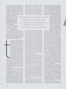 Becker_US_Vogue_November_2004_03.thumb.jpg.b9d694a707438fb2032b8519a65b5e45.jpg