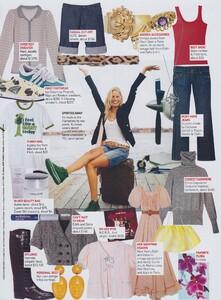 Becker_US_Vogue_November_2004_04.thumb.jpg.e176a792812ddc84d8d735607f2d2754.jpg