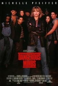 Dangerous_minds.jpg