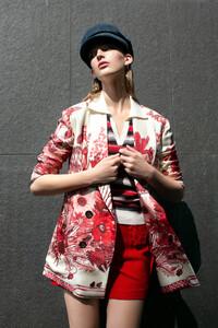 Daniela-Rettore-Donna-Moderna-Kira-Alferink-1.jpg