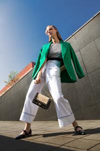 Daniela-Rettore-Donna-Moderna-Kira-Alferink-2.jpg