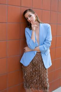 Daniela-Rettore-Donna-Moderna-Kira-Alferink-5.jpg