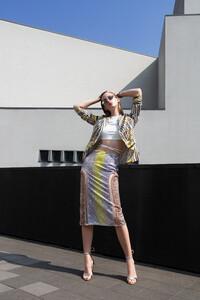 Daniela-Rettore-Donna-Moderna-Kira-Alferink-6.jpg