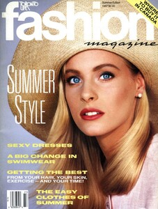 FASHION-Magazine-Cover-1987-Summer.thumb.jpg.cd4d22ff70589dd0c0e841a280ac8603.jpg
