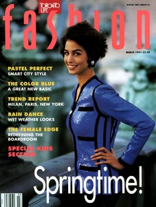 FASHION-Magazine-Cover-1991-March.thumb.jpg.f2917aac22dcec068f1a8843561b76ea.jpg