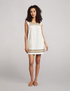 Faherty-womens-hailee-dress-mirage-stripe-2_front-1_1_2000x.jpeg