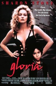 Gloria_1999_poster.jpg