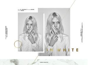 In-White-1.thumb.jpg.7d6ce20964022395989b22f08ab60383.jpg