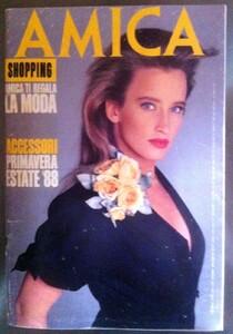 LisaFallonAmicaIt1988no15cover.thumb.jpg.60205d3729866a7af612da3ac5e4954a.jpg