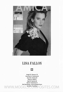 LisaFallonLaraineAshtonLondon1989.thumb.jpg.3f4020d71c1d05c83c419cb48ec8ad4e.jpg