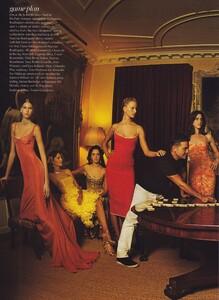 Madness_Testino_US_Vogue_February_2004_02.thumb.jpg.667891a928fe723a844fab40d1738948.jpg