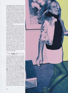 Madness_Testino_US_Vogue_February_2004_14.thumb.jpg.6bdf2d669595ecea1116bb8e1eea8b4d.jpg
