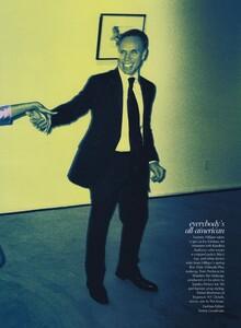 Madness_Testino_US_Vogue_February_2004_15.thumb.jpg.303658afcdf787ab3b225677ecb1b620.jpg