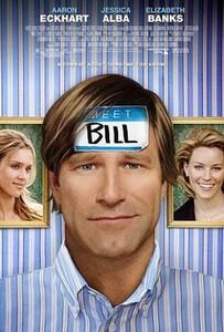 Meet_bill.jpg