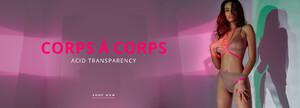 NewCorpsacorps1600x578GB_1617978245.thumb.jpg.f84b5cac93f333e95810a8504c4faa4f.jpg
